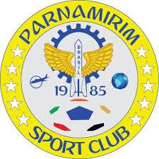帕纳米里姆SC