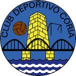 CD科瑞亚