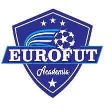 欧洲足球学院