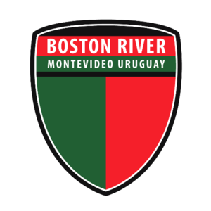 波士顿河后备队
