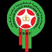 Morocco U20