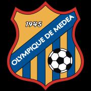 奥姆美狄亚U21