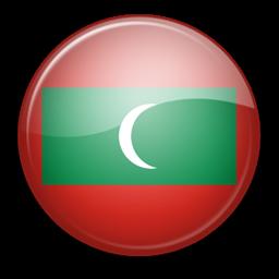 马尔代夫女足