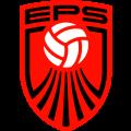EPS埃斯波