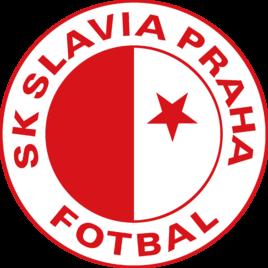 布拉格斯拉维亚B队