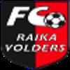 FC沃尔德斯