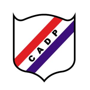 巴拉圭竞技