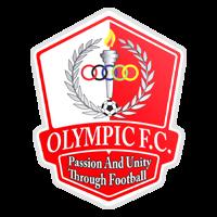 布里斯班奥林匹克