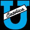 加图尼卡大学后备队