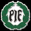 PIF帕拉宁