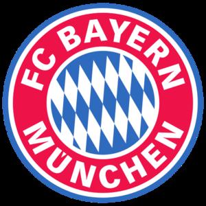 拜仁慕尼黑青年队