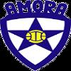 阿莫拉U19
