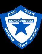 Etoile Filante Ouagadougou