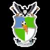 坎特拉FC