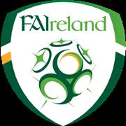 爱尔兰女足U17