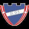 堡鲁本AF1893女足