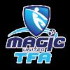 魔法联合TFA