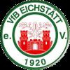 VfB艾斯特