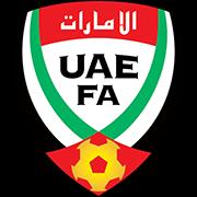 United Arab Emirates  U20