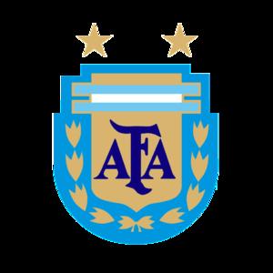 阿根廷U23