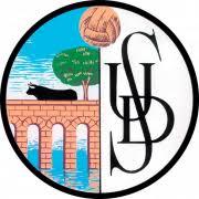 萨拉曼卡B队