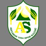 阿蒂亚马尼体育