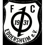 FC埃德斯海姆
