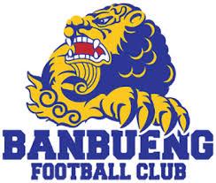 班布昂FC