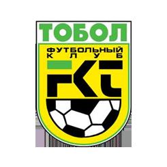 Tobol Kostanai