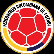 哥伦比亚女足