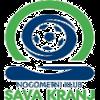 NK萨瓦克拉尼
