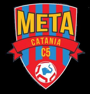 Catania Futsal