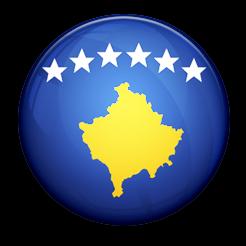 科索沃女足