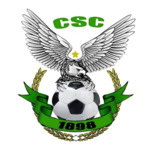 CS康斯坦丁U21