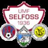 塞尔福斯哈克U19