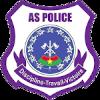 瓦加杜古警察
