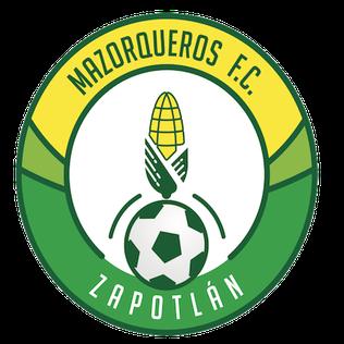 马佐尔克洛斯FC