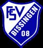 FSV比辛根08