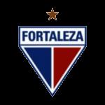 福塔雷萨U23