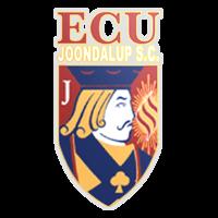 ECU乔达路普U20
