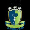 肯尼亚商业银行体育俱乐部
