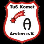 科米特阿斯滕