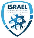 以色列女足