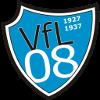 VFL维查尔