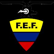 厄瓜多尔女足