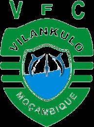 维兰库洛FC