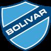 玻利瓦尔后备队