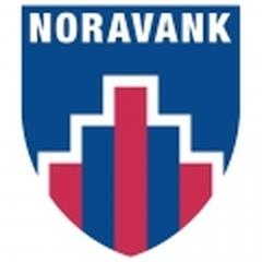 诺拉万克SC