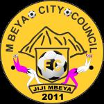 Mbeya City