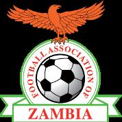 赞比亚女足U20